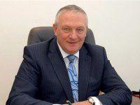 Запорожский губернатор провел с мэром профилактическую беседу
