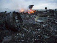Глава СБУ страны из Запорожья рассказал, кто сбил «Боинг-777″