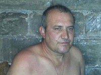 Запорожские СБУшники отпустили на свободу соратника террориста