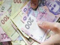 Мать солдата «развели» почти на 50 тысяч гривен