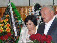Губернатор рассказал, как избежать бойни в Запорожской области
