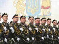 Запорожские призывники скрываются от военкомов