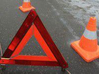 Запорожское управление СБУ: виновник аварии не имеет к нам никакого отношения