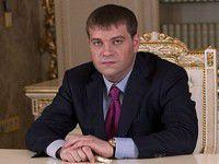 В Запорожье закончили расследование в отношении Анисимова