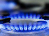 Запорожской области газа не хватит и на месяц