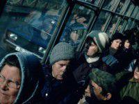 В Запорожье из-за льготников уволили более 20 водителей