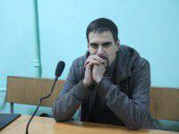 Запорожский бизнесмен будет судиться с журналистом из-за статусов в соцсети