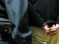 В Бердянске попались двое убийц, грабивших стариков