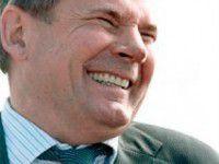 В Бердянске ищут сбежавшего мэра