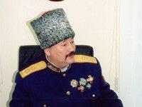 Баранов сдает сепаратистам стратегические объекты – активист