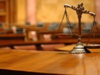 Энергодарский суд отпустил пьяного водителя, сбившего двоих пешеходов