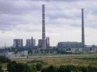 В Энергодаре на модернизацию блока ТЭС потратят полмиллиона