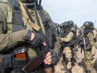 С запорожского солдата требуют объяснительную за ранение от залпа «Града»