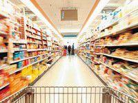 В Бердянске крупные супермаркеты отказались помогать армии