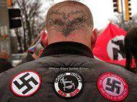 Фотофакт: Запорожцев пугают письмами о «страшных бандеровцах»