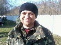 Дело о застреленном майором солдате расследует не военная прокуратура