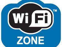На бульваре Шевченко появится свободная Wi-Fi зона