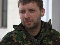 Батальон «Днепр» в Бердянске: руководство преуменьшает количество погибших в АТО