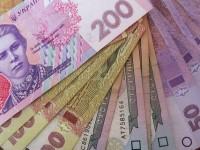 Мошенница заработала 60 тысяч гривен на путевках к морю