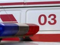Подросток погиб, катаясь на багажнике «Москвича» – виновным признали владельца авто