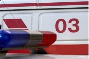 Policiya_i_skoraya_350_0_thumb1