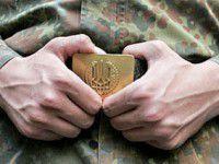 Житель Запорожской области уклонялся от службы в армии из-за принципов