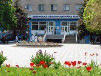 Главврач областной больницы «на мушке» у прокуратуры