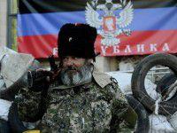 Запорожцам на заметку: что делать, если близкий в плену  у боевиков ДНР