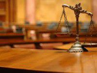 Запорожский юрист пытался «нагреться» на горе солдат, которых подозревают в дезертирстве