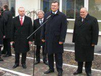 Видео дня: Правый сектор наведался в гости к экс-главе областного совета