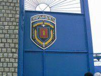 Неделя в запорожских колониях: два пожара и убийство