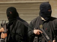 К бердянским милиционерам обратился бизнесмен, у которого террористы украли 12 авто