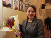 Апелляционный суд отклонил жалобу депутата Бондаренко