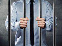 Мужчина, который зарезал супружескую пару, надолго попал за решетку