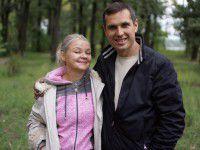 Запорожский волонтер рассказал, как его пытали и избивали в плену ДНРовцы