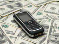В Мелитополе за информацию о подрывнике «Приватбанка» объявили щедрую награду