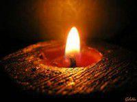 В морге опознали тело запорожца, погибшего в иловайском «котле»