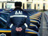 На запорожских дорогах за сутки попались 26 пьяных водителей