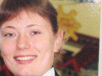 После продолжительной болезни скончалась известная запорожская спортсменка