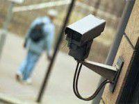 Запорожцы могут наблюдать онлайн еще за одной улицей