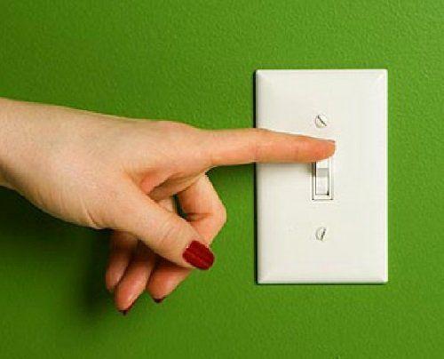 Вгосударстве Украина  с1сентября возрастут  тарифы наэлектроэнергию
