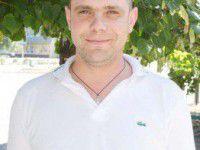 В зоне АТО погиб сепаратист из Энергодара, пытавший журналистов
