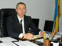 Люстрация в запорожском Госземагенстве: Прядуна лишили должности