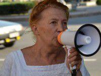 Кандидата в нардепы из Запорожья насильно удерживали в психиатрической больнице