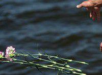В канале возле атомной станции выловили тело женщины