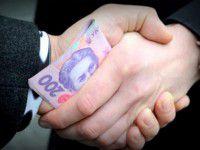 В Запорожской области 76 налоговиков подозревают в коррупции