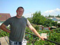 Во время боя на Донбассе пропал запорожский боец (Фото)