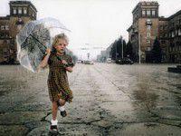 Прогноз неутешительный: на смену дождю придут заморозки