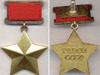 В Запорожской области мошенники «развели» беженца-ветерана