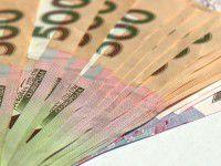 Суд разберется с чиновниками, растратившими миллионы гривен